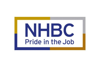 NHBC Pride in the Job
